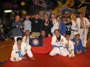 2008 Copa de Hong Kong