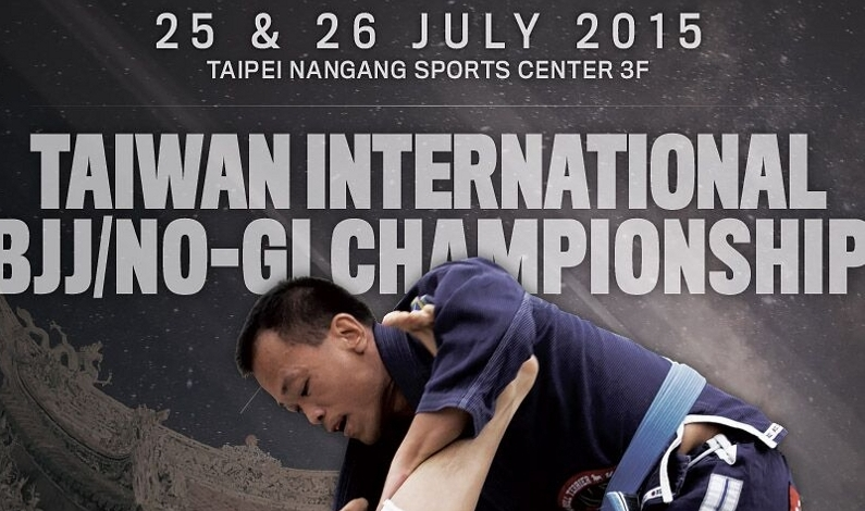 2015 Tournament