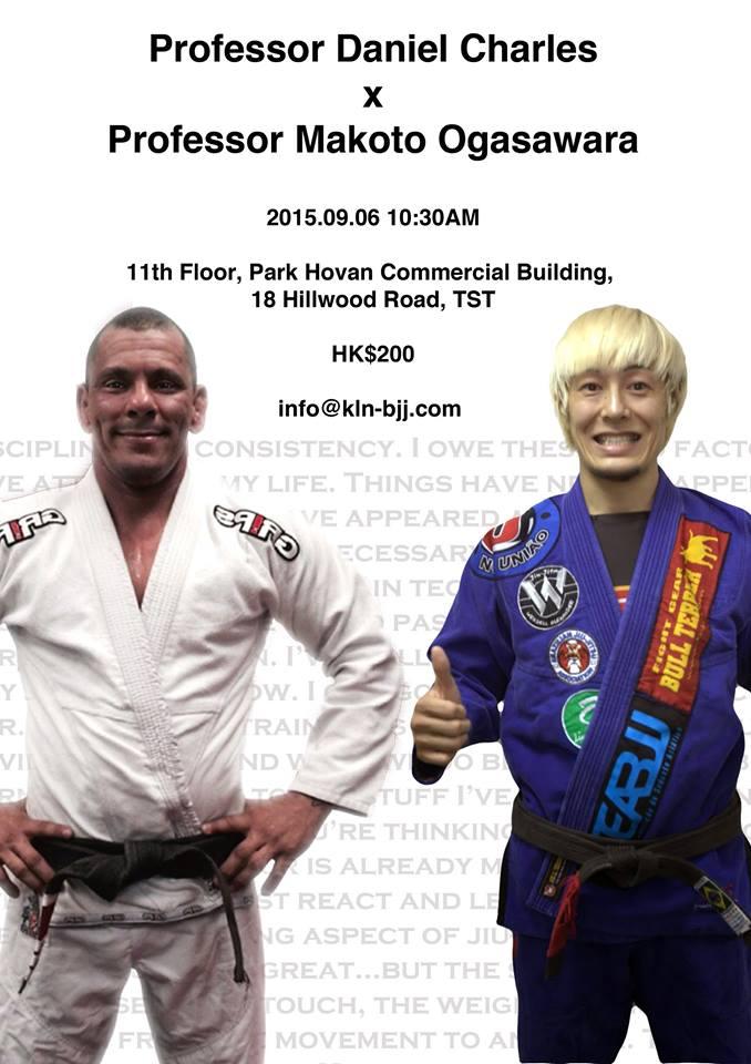 20150906 HK